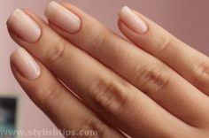 How To Get Rid Of An Infected Hangnail & Toenail