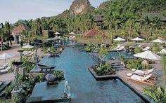 andaman resort langkawi - Google Search