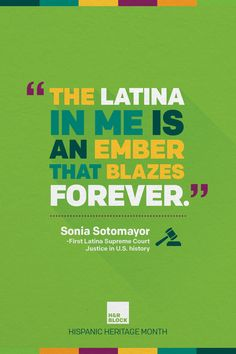 11 Supreme Court Justice Sonia Sotomayor Ideas Sonia Sotomayor Supreme Court Justices Sonia
