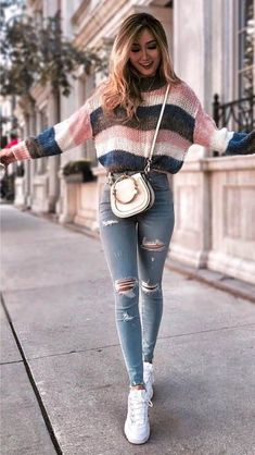 # Casual Outfits for men grey pants Women Casual Jeans Outfit Fleece Pants Grey Ripped Jeans Mens Casual Blazer With T Shirt High Waisted Cargo Pants Casual Outfits For Teenage Guys Nice Casual Outfits Basic Outfits, Cute Casual Outfits, Mode Outfits, Jean Outfits, Denim Jeans, High Jeans, Blazers For Men Casual, Casual Blazer, Stylish Clothes