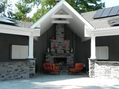 cape-may-courthouse-techo-bloc-elena-shale-grey-veneer-stone-ledgestone-adirondack-dry-stack-outdoor-fire-place-granite-counter-tops