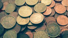 Ako ušetriť na výlet alebo koľko stojí bežný účet? http://www.akademiarozvoja.sk/financny-tip/ako-usetrit-na-vylet-alebo-kolko-stoji-bezny-ucet/