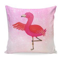 40x40 Kissen Flamingo Yoga aus Soft-Feel Kissenbezug  Flauschig - Das Original von Mr. & Mrs. Panda.  Ein wunderschönes kuscheliges Kissen von Mr. & Mrs. Panda mit wunderbar weicher entnehmbarer Füllung  - liebevoll bedruckt, verpackt und verschickt aus unserer Manufaktur im Herzen Norddeutschlands. Das Kissen hat einen Reißverschluss zum Entnehmen der Füllung und die Größe von 40x40 cm.    Über unser Motiv Flamingo Yoga  Flamingos sind das Sommermaskottchen schlechthin. Wenn wir die pinken…