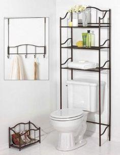 Bathroom Accessories Sets amp Organizers  Anthropologie