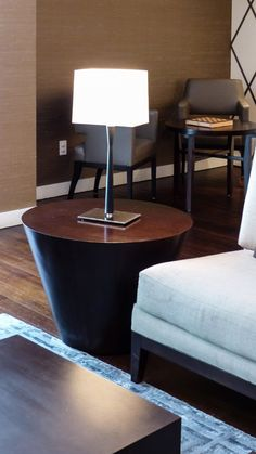 #TheLarstrand #ApartmentBuilding #NoFeeApartments #NYC #Manhattan #ManhattanApartments #NewYork #LuxuryApartments #UpperWestSide #UWS #FitnessCenter #Lounge #ChildrensPlayroom #HomeDecore #InteriorDesign #NewYorkApartments #NYCRental #RoofDeck #RoofTop #Bedroom #Bathroom #Hallway #Lobby #LivingRoom #NewYorkViews #NewYorkSkyline #RoseNYC #LuxuryLiving #LuxuryRentals #NewYorkArchitecture