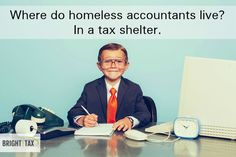 #tax #humor