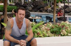 Hawaii Five-0   S07E16   Poniu I Ke Aloha   Steve McGarrett   Danny Williams   Alex O'Loughlin   Scott Caan