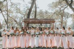 Wix Pro Gallery Event Planning Design, Wedding Planning, Summer Wedding, Wedding Day, Wedding Cinematography, Vendor Events, Wedding Film, Bridesmaid Dresses, Wedding Dresses