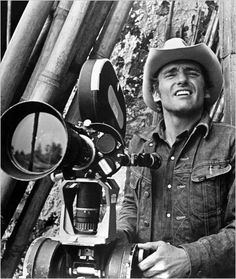 The man. The true definition of an artist and soul; Dennis Hopper