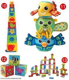 Stapelen_educatief_speelgoed_voor baby_online_speelgoed_winkel_toya