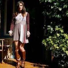 upcycled clothing upcycled dress