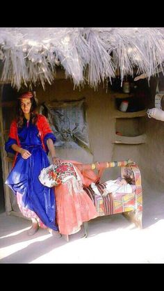 Kurdish mother  ( culture)