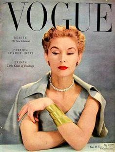 Image result for vintage fashion photography vogue