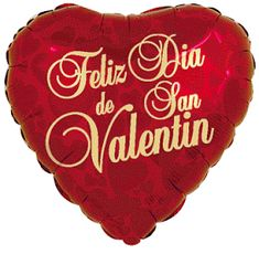 Reflexiones Dedicadas Para Ti: Gifs Feliz Día de los Enamorados - Feliz San Valentín