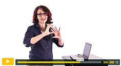 ELearning | Plum Solutions -