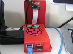 Raspberry Pi Tutorials for Complete Beginners