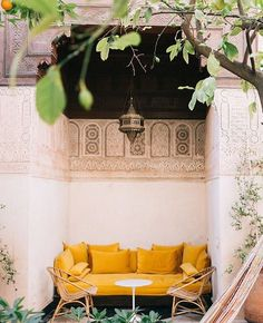 You've always had the power, my dear, you just had to learn it for yourself ~ Wizard of Oz ✨ Image @elfennmarrakech