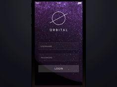Orbital__gif_
