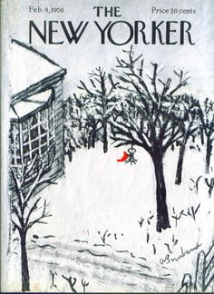 The-New-Yorker-Cover-17