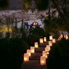 Exterior Hanging Lanterns Chandeliers – Exterior hanging lanterns and chandeliers will make your outdoor living spaces more fashionable and elegant.