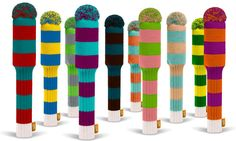Golf Sox golf headcovers 2012 http://www.homeaway.com/vacation-rental/p347250
