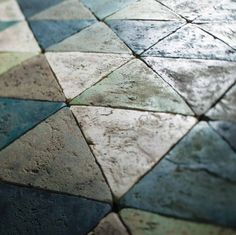 Cotto Etrusco Tiles by Cotto Etrusco Brisbane | Elite Bathware & Tiles