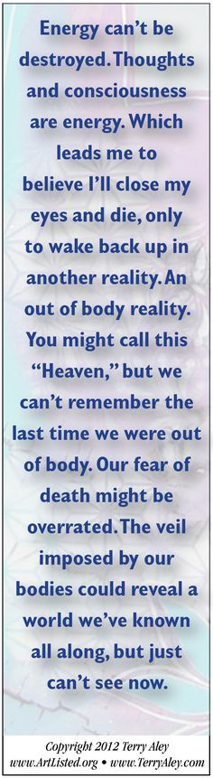 spiritual quotes inspiration philosophy quotations heaven reality meditation