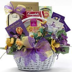 Art of Appreciation Gift Baskets Get…