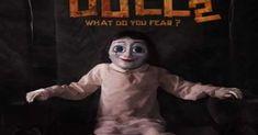 Download Film Indonesia Terbaru Full Movie Online Gratis
