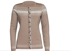 """Product review for Dale of Norway Women's Hedda Merino Wool Cardigan (S).        Famous Words of Inspiration...""""Sometimes I do get to places just when God's ready to have somebody click the shutter.""""   Ansel Adams — Click here for more from Ansel..."""