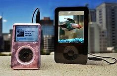 Unusuals Things: 15 Awesome and Modern Aquariums