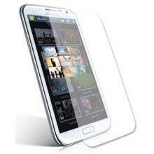 Protector Ecrã Galaxy Note 3 Muvit - Brillo Anti-Dedadas  9,99 €