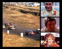 Image result for south african motor racing