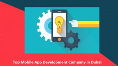 Ajathinfotech Technologies LLC is an Dubai based top Mobile app development Company and Digital Marketing Agency offer a highly qualitative, timely delivered & cost-effective outsourcing & Mobile Appl Mobile App Development Companies, Mobile Application Development, Event App, Ipad Ios, Companies In Dubai, Mobile App Design, Best Mobile, Dubai Uae, Digital Marketing