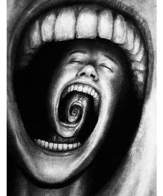 Solidão Depressão! . . . . . . #industriacultural #hipocrisia #realidade #midiassociais #imagem #imagemquefala #redessociais #sociologialiquida #sociologia #filosofia #orgulho #ignorância #manipulação #globo #alienação #alienado #facebook #Instagram