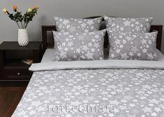 06bdbe800fc1 постельное белье» «комплект постельного белья» «бязь» «сатин» «ранфорс»  «100% хлопок» «наволочка» «простыня» «скидки» «акция