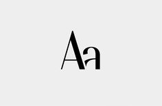 Logos and marks on Behance