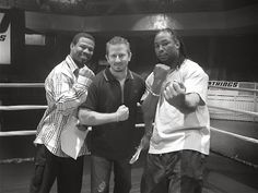 #infomercial #tvproduction #surgingmedia #inaction #directresponsetv #directresponsemarketing #socialmediamarketing #socialmedia #dominate #shanemosley #lennoxlewis