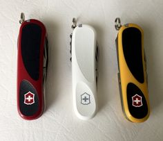 Victorinox Swiss Army Knife, Edc Gear, Knives And Swords, Pocket, Nice, Pocket Knives, Hipster Stuff, Knives, Nice France
