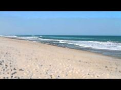 BEST WAVES. 11 hrs. Healing Sea - No music - Gentle ocean waves - Soothing sound of ocean - YouTube