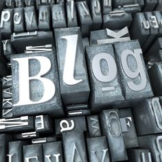 10 Tips from Literature to Turn Your Blog into a Masterwork