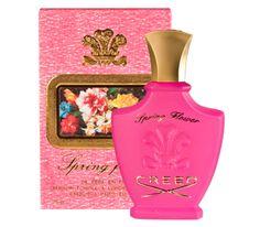 Women's Perfume - Spring Flower For Women By Creed Eau De Parfum Spray at Perfumania.com