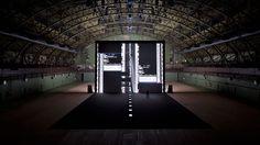 池田亮司『datamatics [ver.2.0]』 畠中実|特集|京都国際舞台芸術祭2012