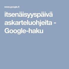 itsenäisyyspäivä askarteluohjeita - Google-haku