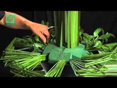 Arranjo para grandes ambientes - por Luis Evangelista - YouTube