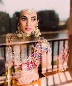 Lucknowi Jewellery online purchase at fameincitycom