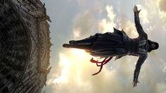 Nerd & Cult : Vamos falar sobre Assassin's Creed O Filme