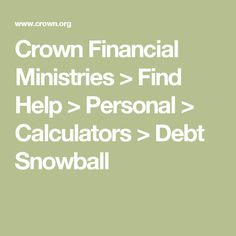 Printables Crown Ministries Budget Worksheet crown ministries budget worksheet syndeomedia