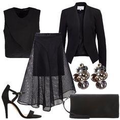 Feel Di Miei Immagini Strepitose Beautiful OutfitHow To 74 I yY6gbf7