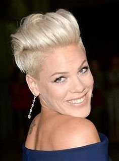 P!nk. Movie Thanks for. Shareing. ;-$
